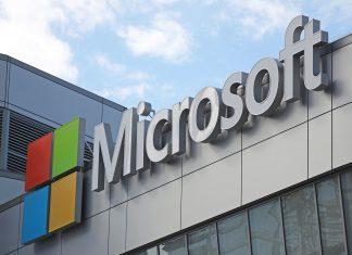 Windows 10 :  l'historique de vos activités est utilisé !
