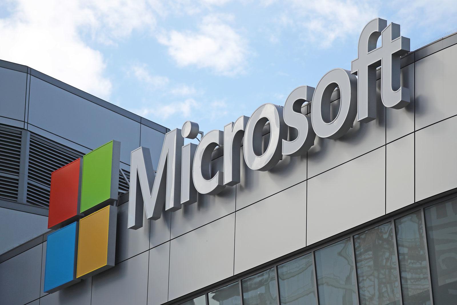 Microsoft : 60 000 brevets libérés pour aider Linux