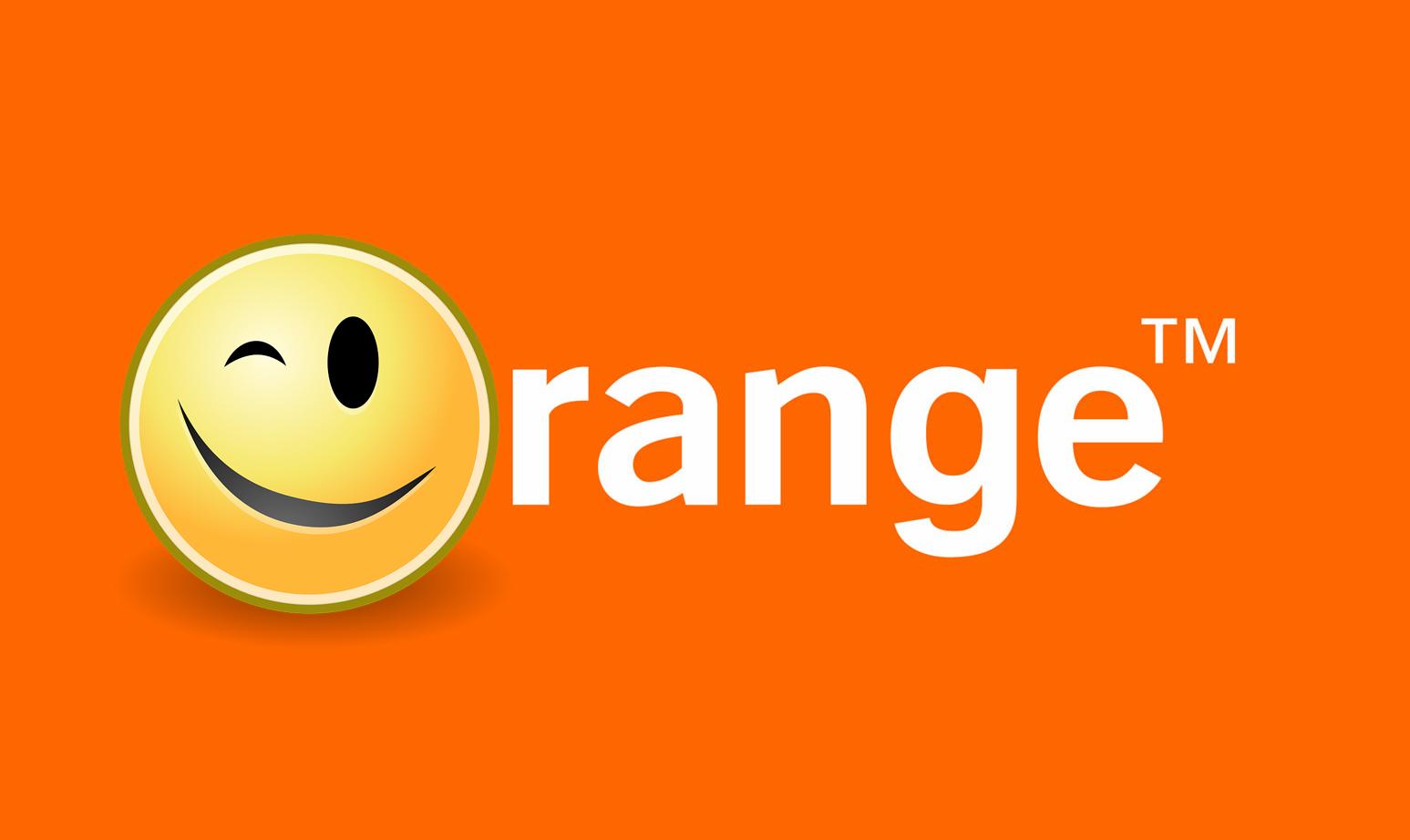 Orange mis en demeure par Arcep pour non respect d'obligation de service universel téléphonique