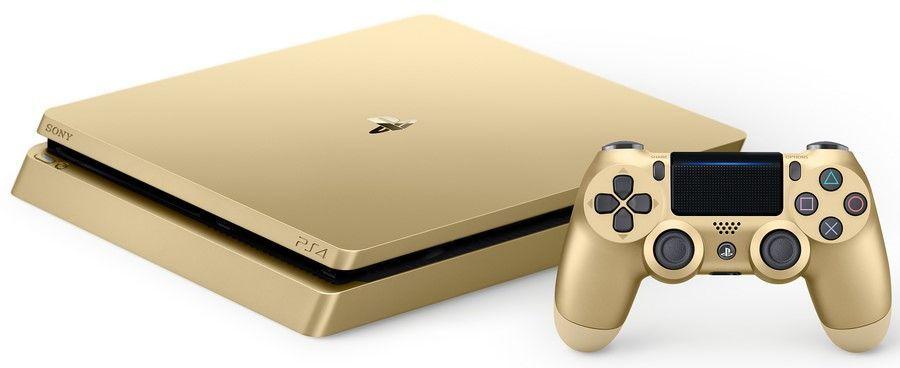 PlayStation Network (PSN) : le changement de pseudo serait bientôt possible