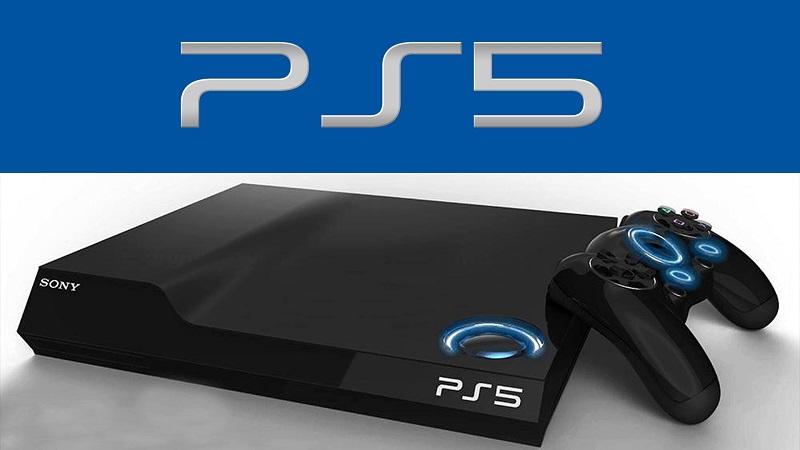 PlayStation 5 : un nouveau brevet suggère l'arrivée de la rétrocompatibilité