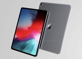 iPad Pro 2018 : une sortie pour l'automne ?