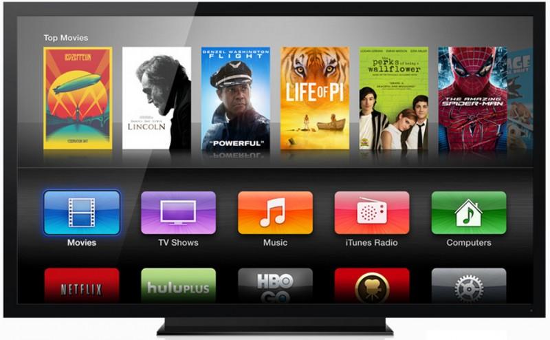 Streaming vidéo : Netflix ignore encore ce qu'Apple prépare