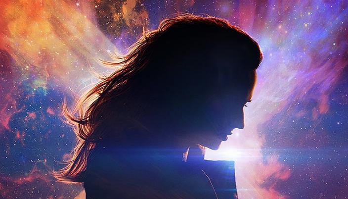X-Men Dark Phoenix : 20th Century Fox lance la première bande annonce
