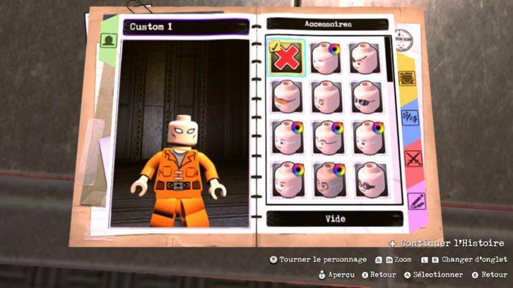 45316860 1563301070436251 725819008820969472 n 747x420 - [ TEST ] LEGO DC Super-Villains : quand les méchants deviennent gentils
