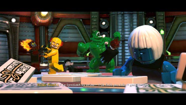 45335663 1563309263768765 7294940675957587968 n 747x420 - [ TEST ] LEGO DC Super-Villains : quand les méchants deviennent gentils