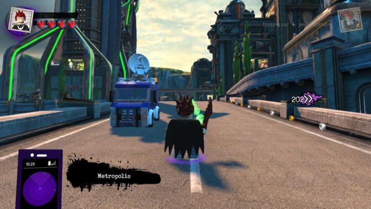 45428206 1563305167102508 3497612480127959040 n 747x420 - [ TEST ] LEGO DC Super-Villains : quand les méchants deviennent gentils