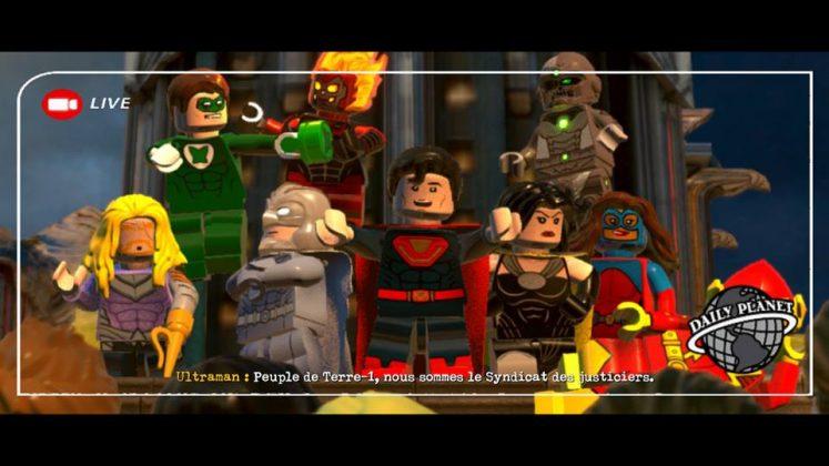 45505041 1563301063769585 2147291074551349248 n 747x420 - [ TEST ] LEGO DC Super-Villains : quand les méchants deviennent gentils