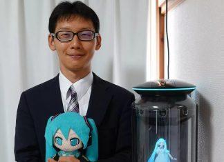 Akihiko Kondo