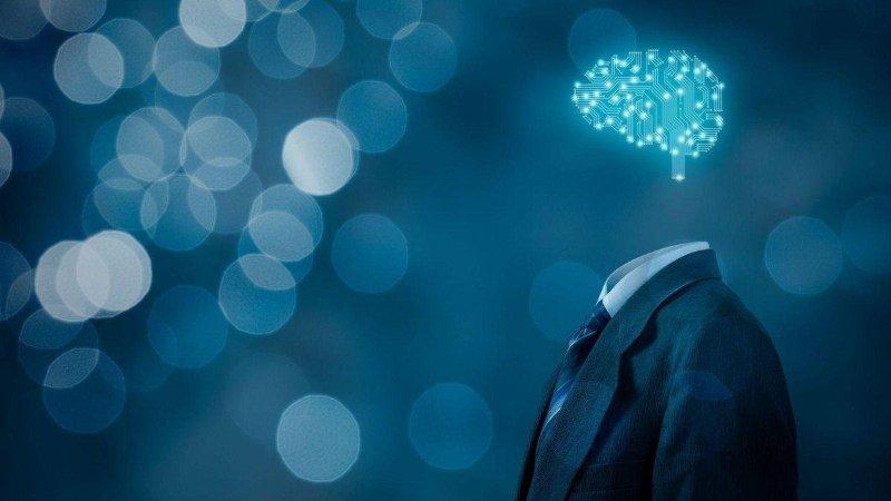 L'intelligence artificielle, la nouvelle aide policière contre les fausses plaintes