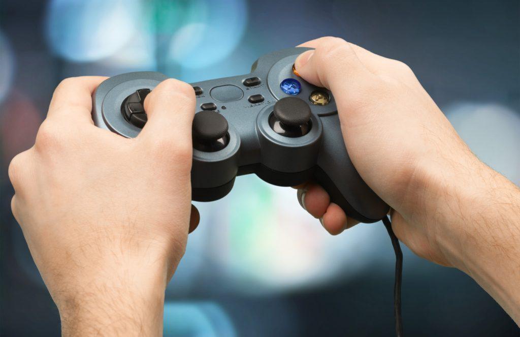 Mort de Djason à Denain : un joueur de Call of Duty regrette et veut payer pour ce qu'il a fait
