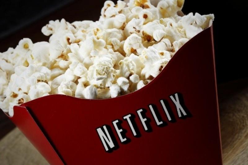 Netflix : un nouvel abonnement en faveur du marché asiatique