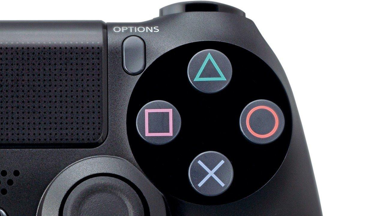 Attention au changement de pseudo sur le PSN de Sony !