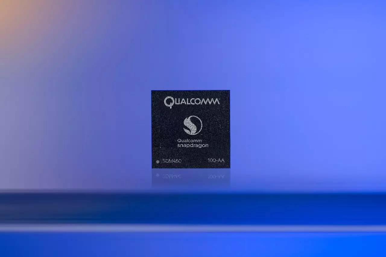 Les performances du processeur Qualcomm Snapdragon 8150 sont ahurissantes !