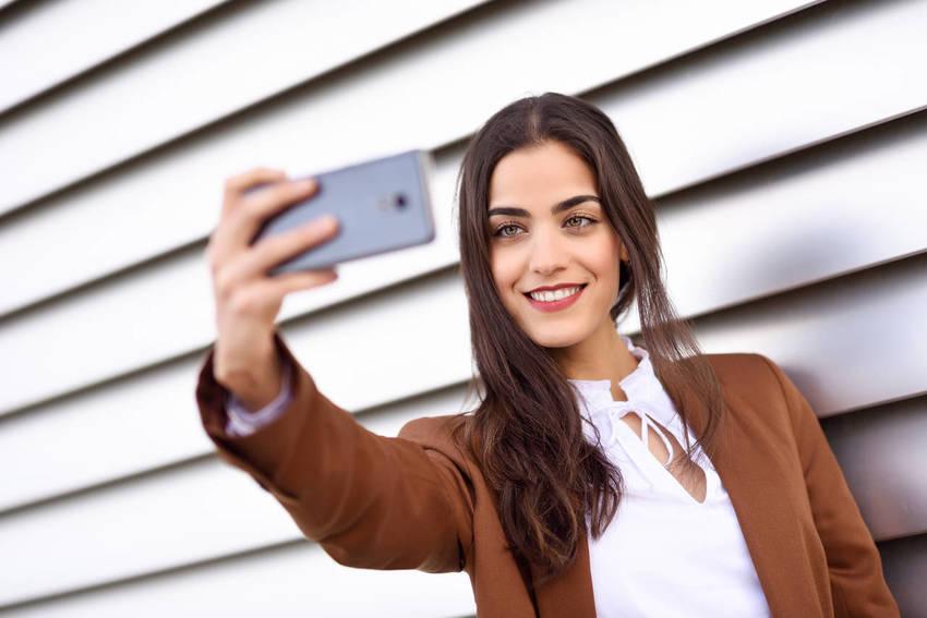 Top 5 des meilleures applications photo pour téléphone mobile