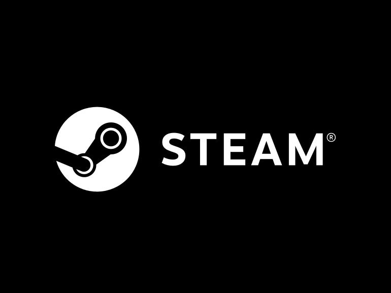 Steam : la gratuité de tous les jeux suite à une faille