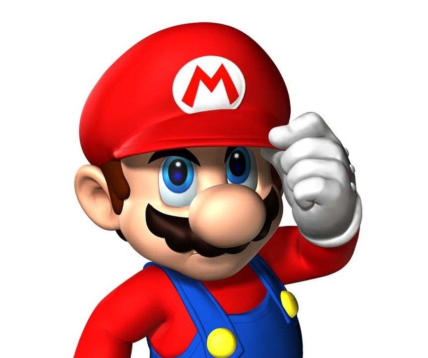 Le film Super Mario bientôt en salle ?