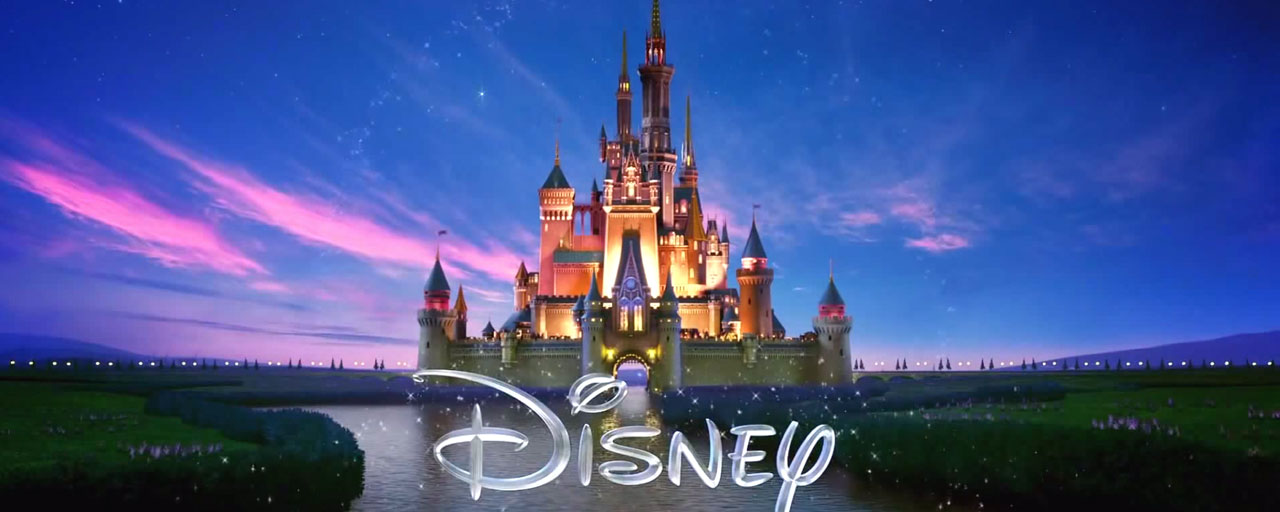Disney + : une nouvelle plateforme qui fait concurrence à Netflix