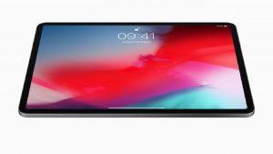 L'iPad Pro 2018 et l'Apple Pencil 2 sont difficiles à réparer selon iFixit