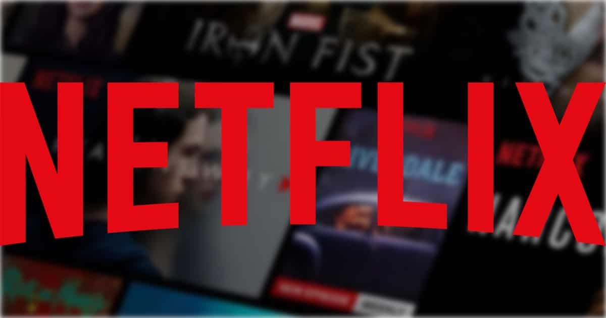 Netflix va enfin diffuser ses films en salle