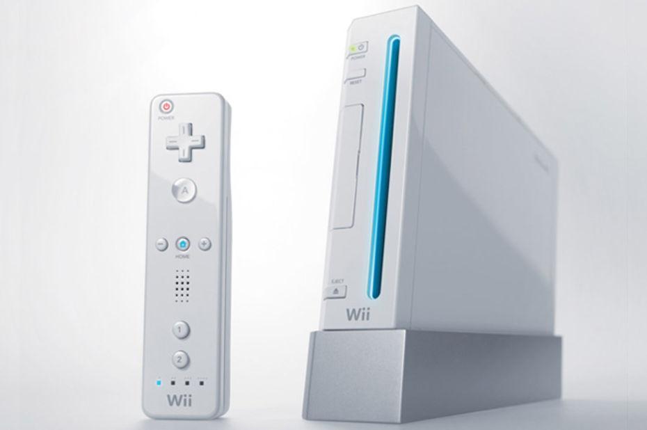 Netflix sonne le glas de son service sur Wii