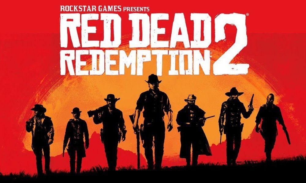 Red Dead Redemption 2 : un bug supprime les personnages principaux ainsi que John Marston