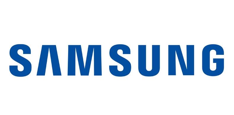 Vente de smartphones : les chiffres toujours en baisse pour Samsung