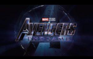 Avengers Endgame a déjà été diffusé à la télévision !
