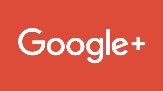 Après 8 ans d'existence, Google+ ferme ses portes