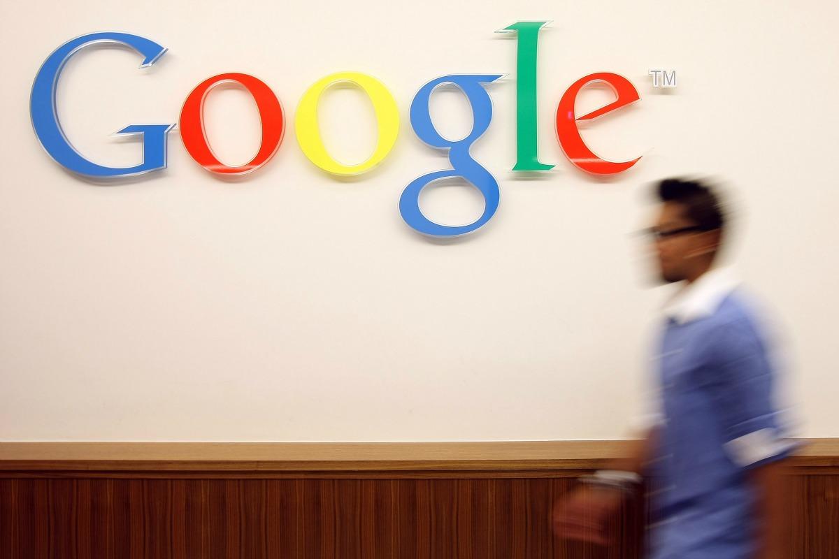 Google : la boulette d'un stagiaire à dix millions de dollars
