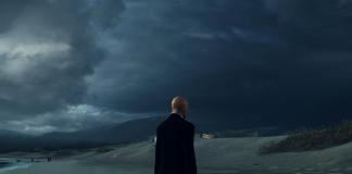 Hitman 2 : l'Agent 47 est-il toujours sur son 31 ?