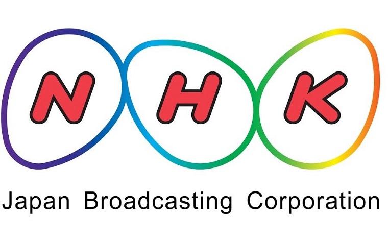 La NHK diffuse la première chaîne 8K au monde depuis le 1er décembre