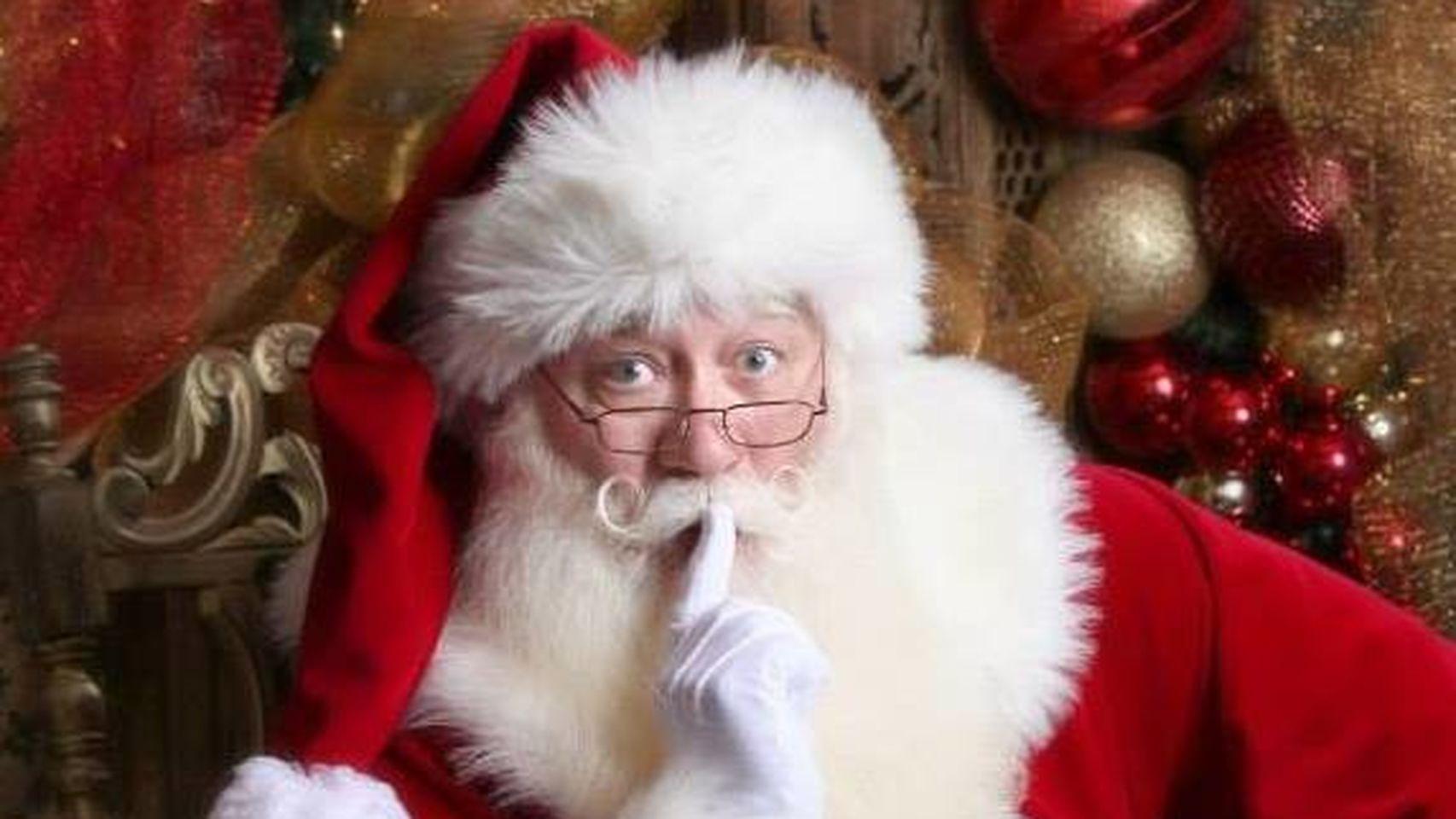 Top 5 des applications incontournables pour Noël