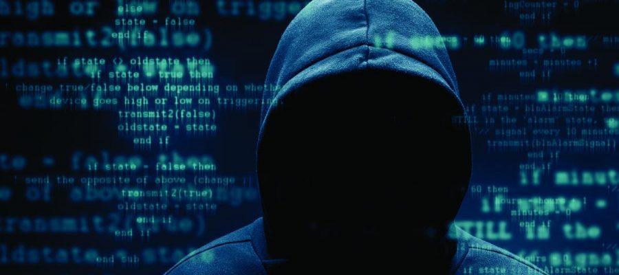 Dark net : la vie numérique d'une personne coûte 50 dollars