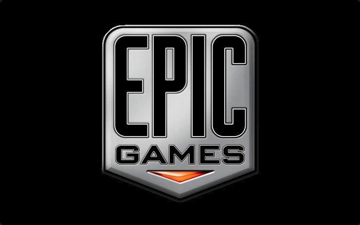 Epic Games va lancer sa plateforme de distribution de jeux vidéo d'ici la fin de l'année
