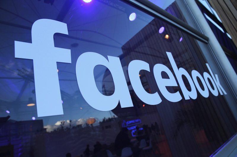 Facebook : Microsoft, Apple, Amazon, Netflix, Spotify… avaient accès aux données privées des utilisateurs