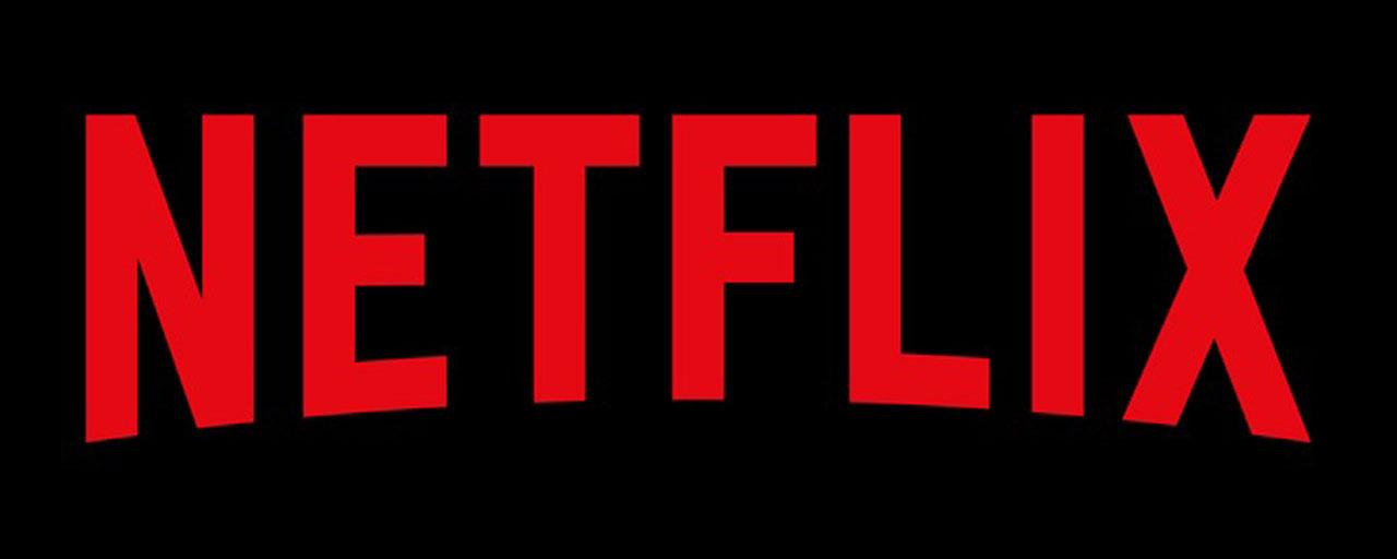Netflix most watched