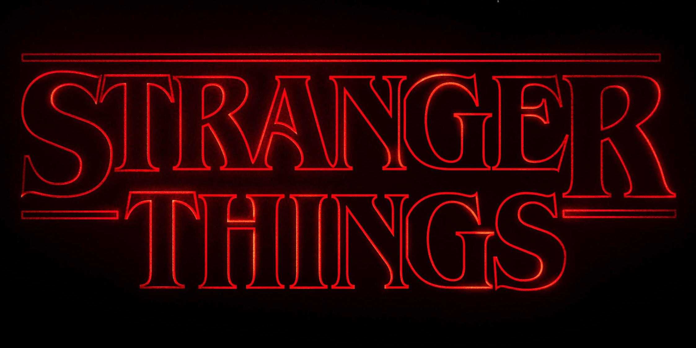 st - Stranger Things : un trailer de la prochaine saison