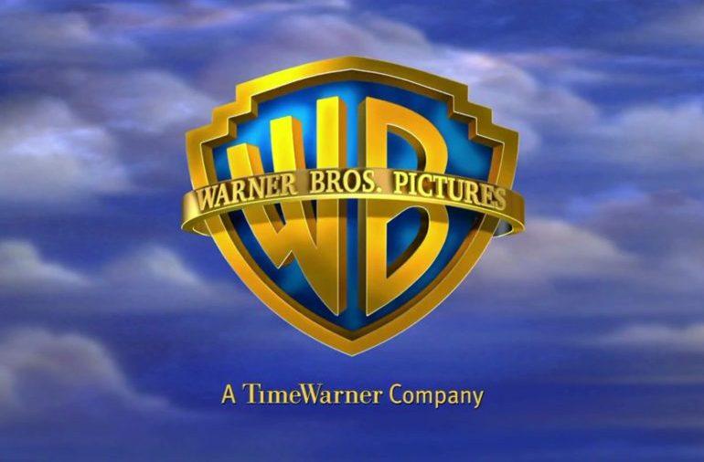 Tout savoir sur la future plateforme de streaming de Warner Bros