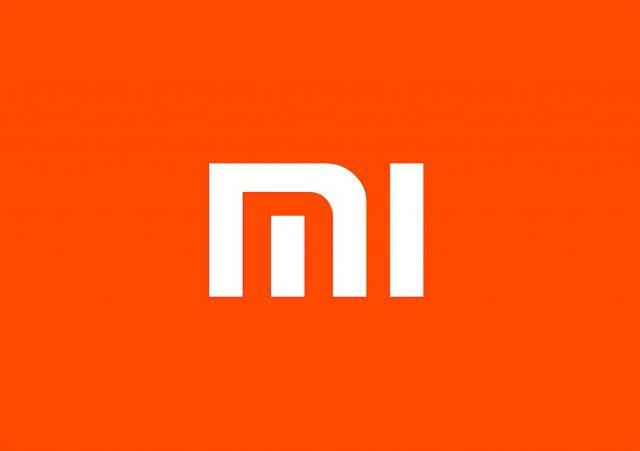La plupart des smartphones Xiaomi embarquent une faille de sécurité !