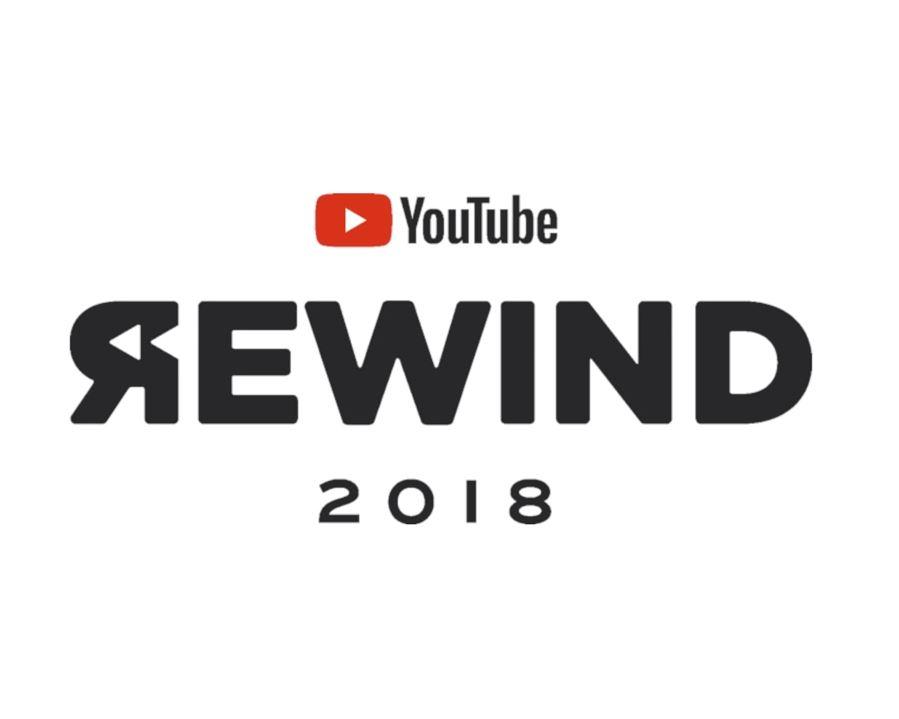 YouTube : l'heure du bilan a sonné