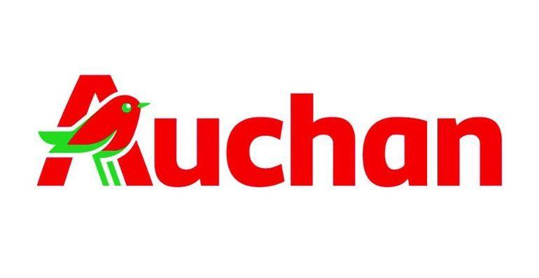 Auchan va expérimenter les magasins ouverts sans employés
