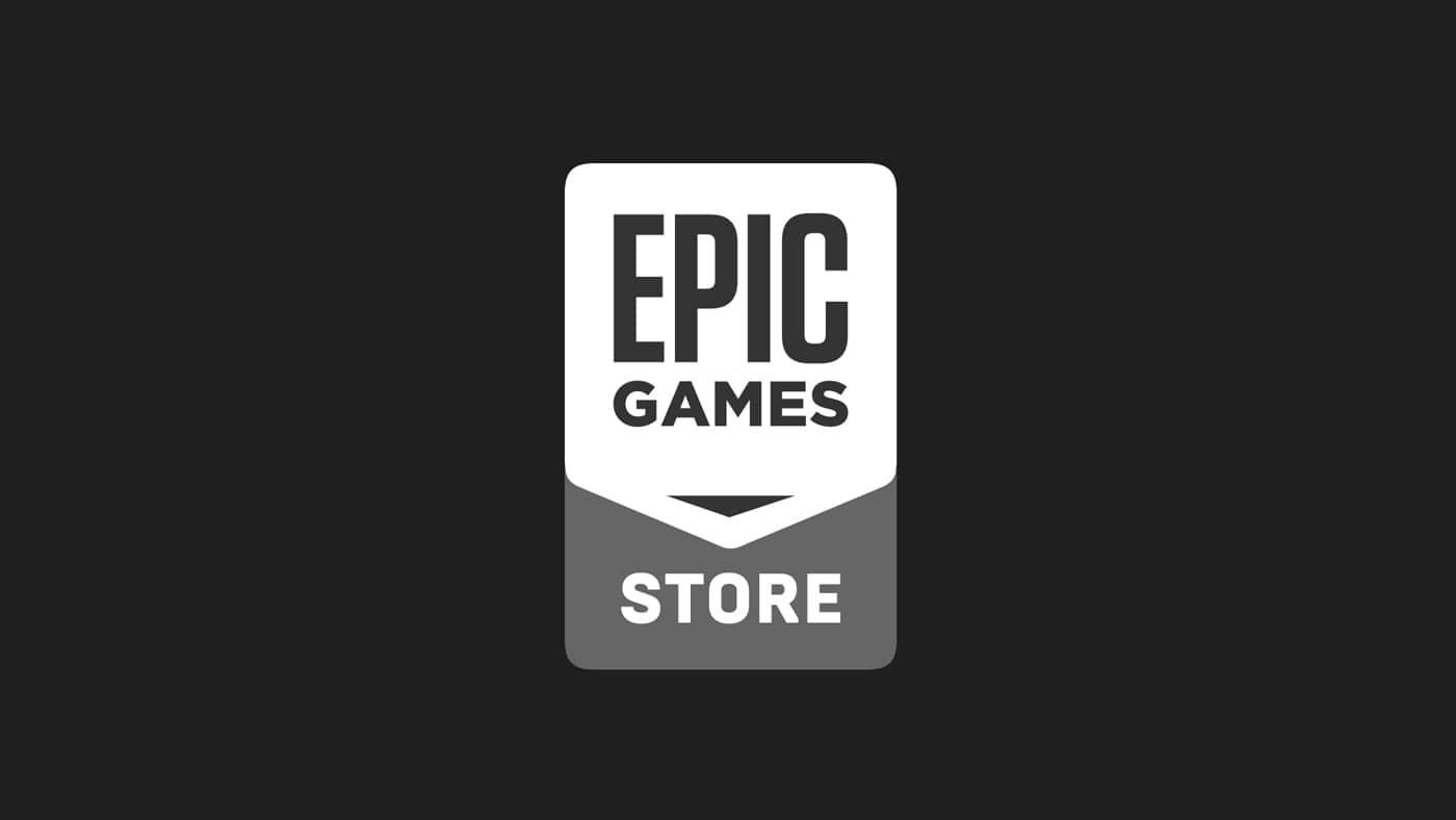 Une mise à jour de la politique de remboursement chez Epic Games Store