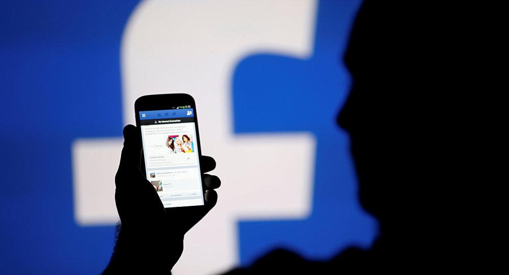 Facebook : ses règles de modération internes révélées