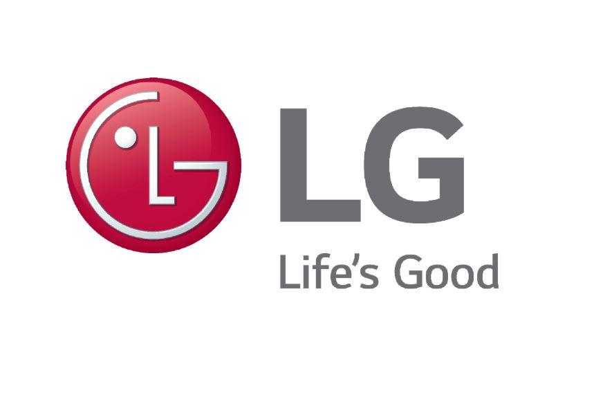 LG se met les joueurs PC et PS4 à dos en affirmant que ceux sur Xbox sont les meilleurs