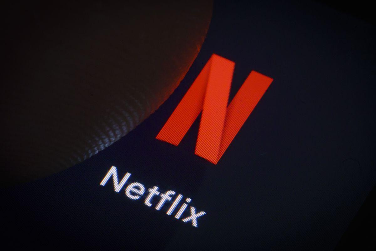 Les sorties Netflix du mois de mai 2019