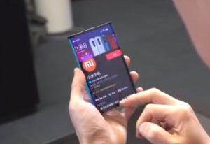 Smartphone pliable : Xiaomi a peut-être l'arme pour tuer le Samsung Galaxy F