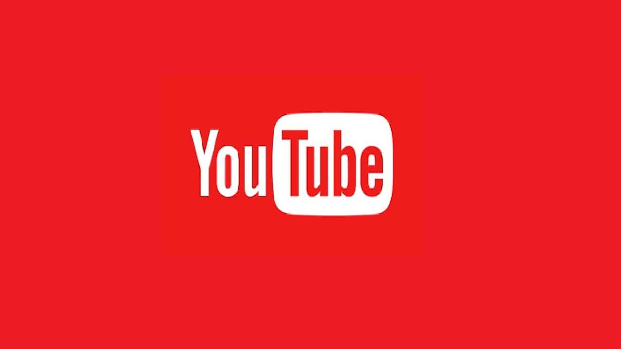 YouTube vient de supprimer le partage automatique sur les réseaux sociaux Twitter et Google +