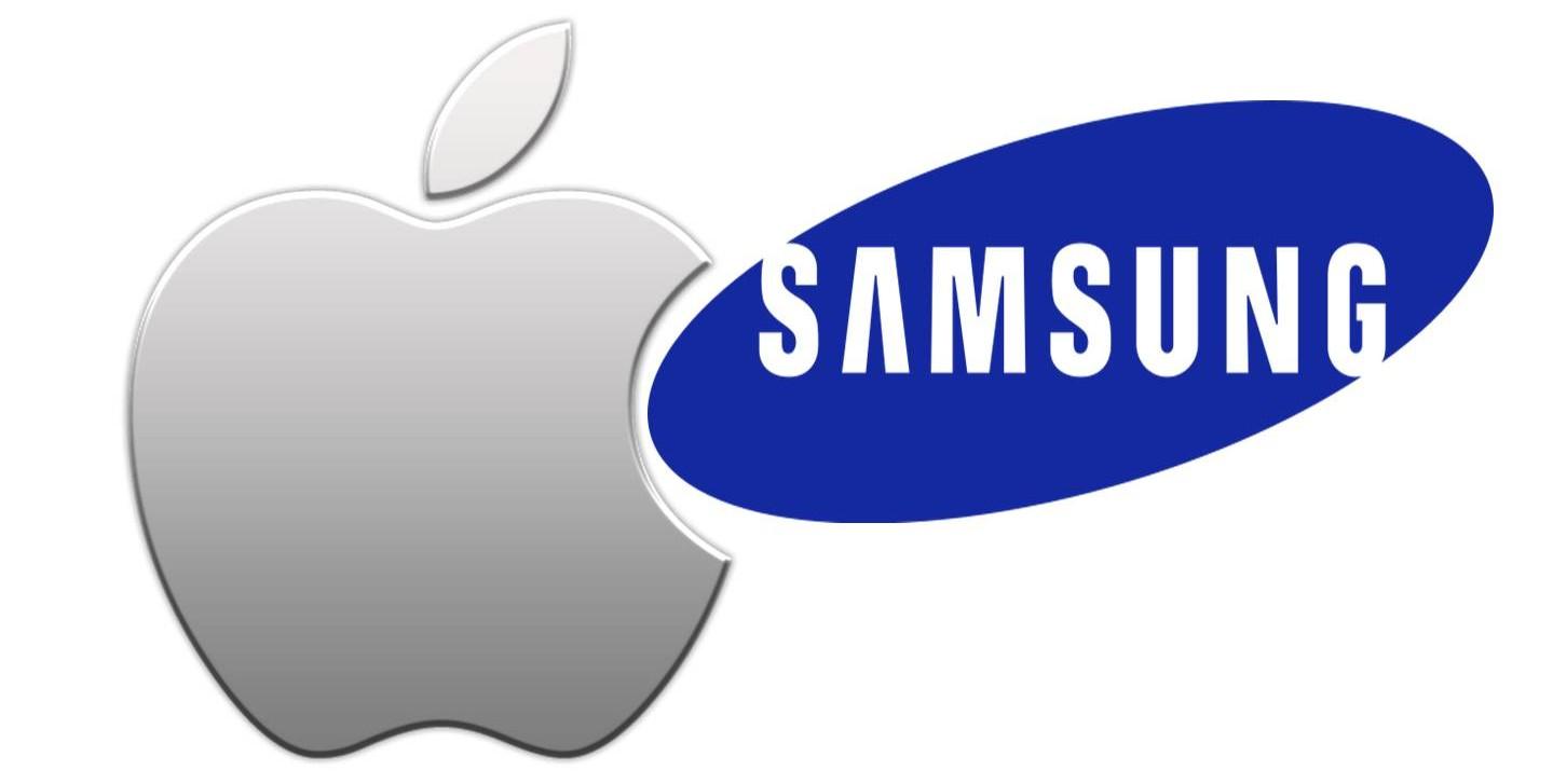 Samsung et Apple continuent à reculer au quatrième trimestre 2018