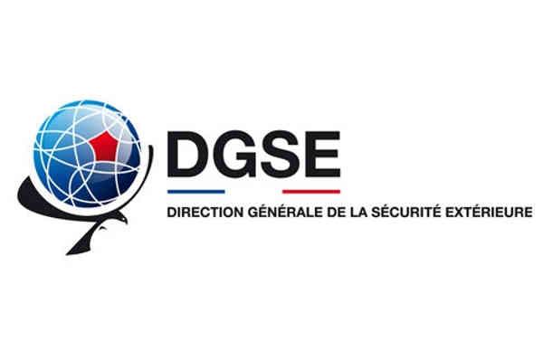 dgse - Tchats des jeux en ligne : c'est la DGSE qui s'en mêle